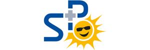 S + P Sonnenschutztechnik e.K.